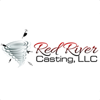 Follow Us on Red River Casting